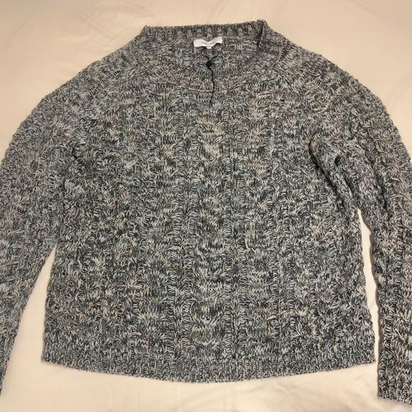 5c5ce5729 Nordstrom Sweaters